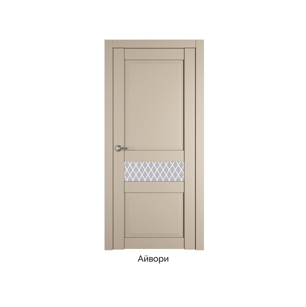 """Дверь межкомнатная """"Royal 9"""" - фото 2"""