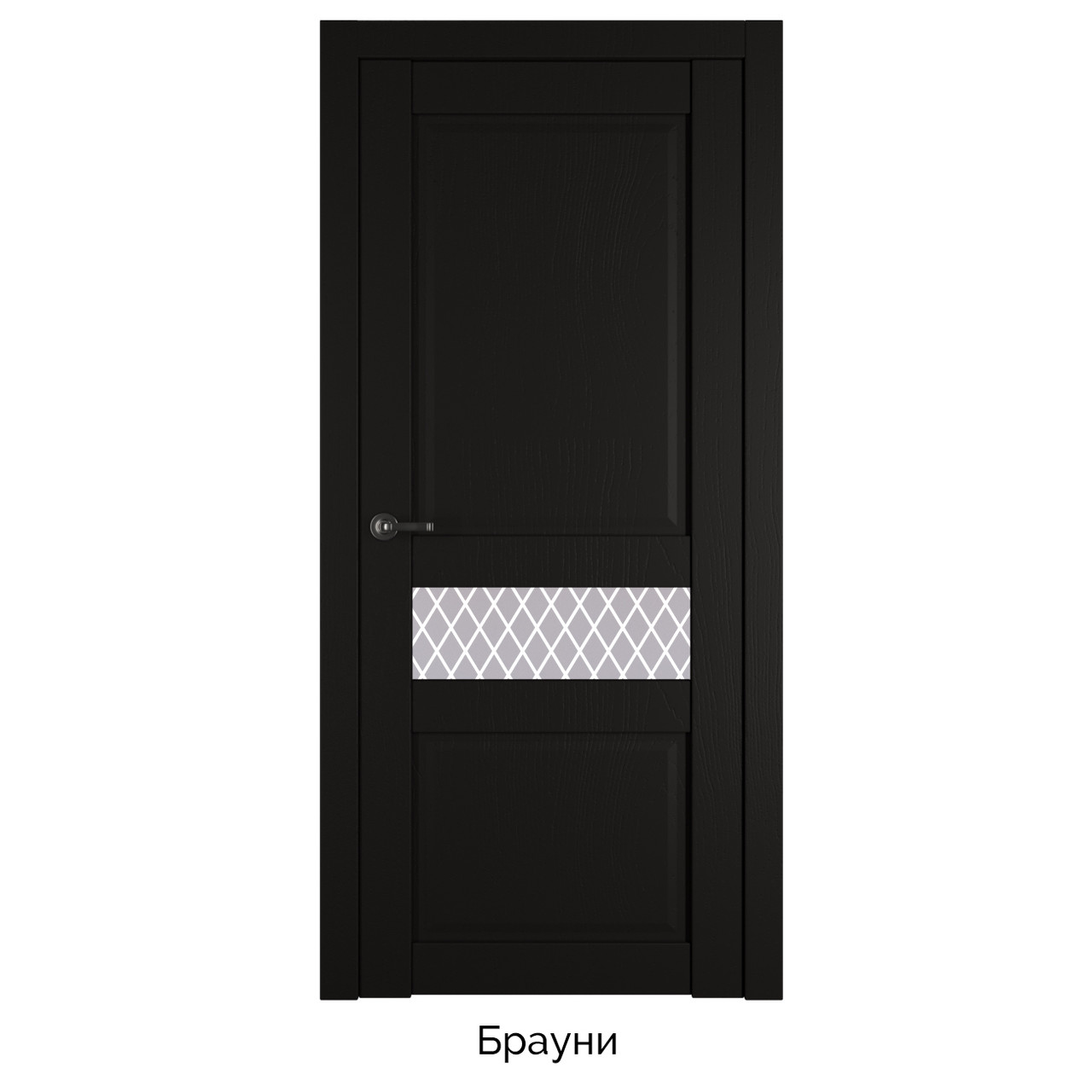 """Дверь межкомнатная """"Royal 9"""" - фото 4"""