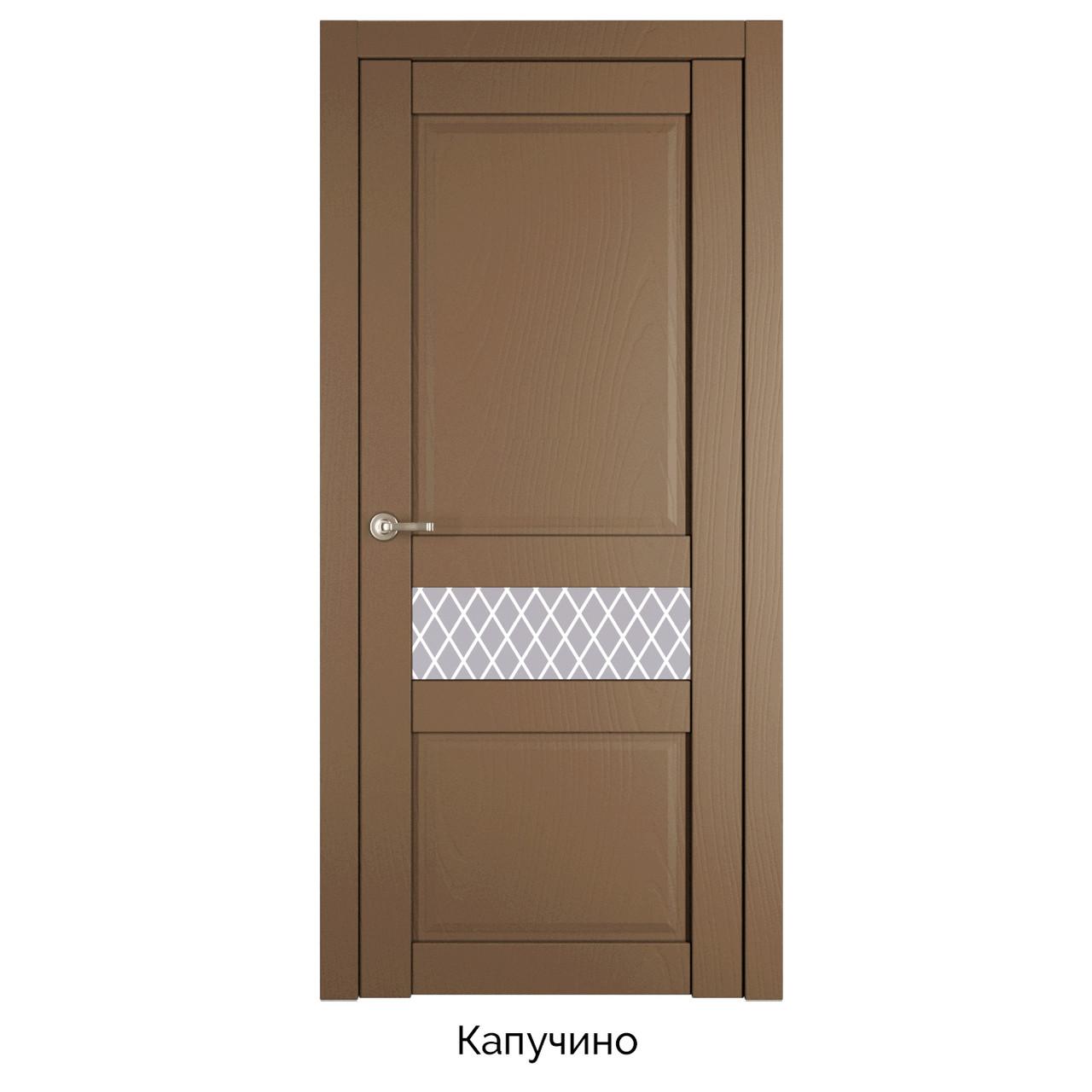 """Дверь межкомнатная """"Royal 9"""" - фото 9"""