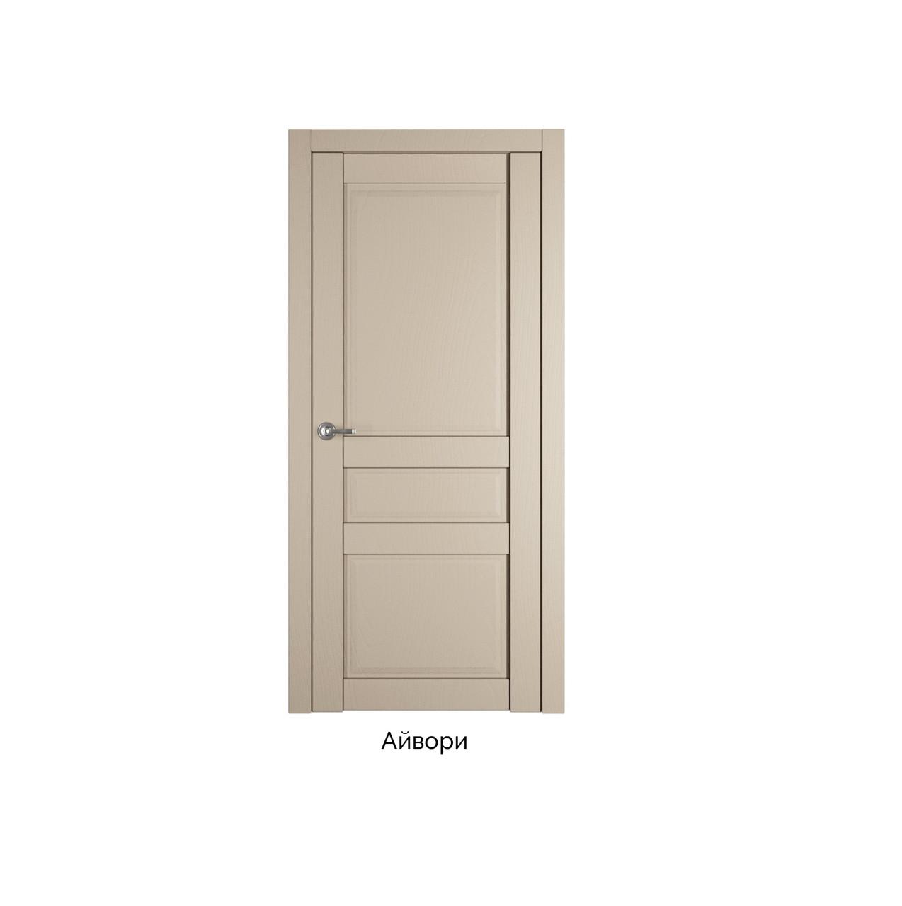 """Дверь межкомнатная """"Royal 10"""" - фото 2"""