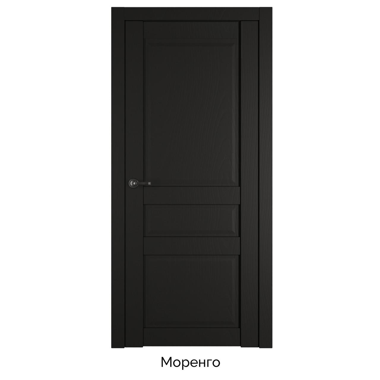 """Дверь межкомнатная """"Royal 10"""" - фото 4"""