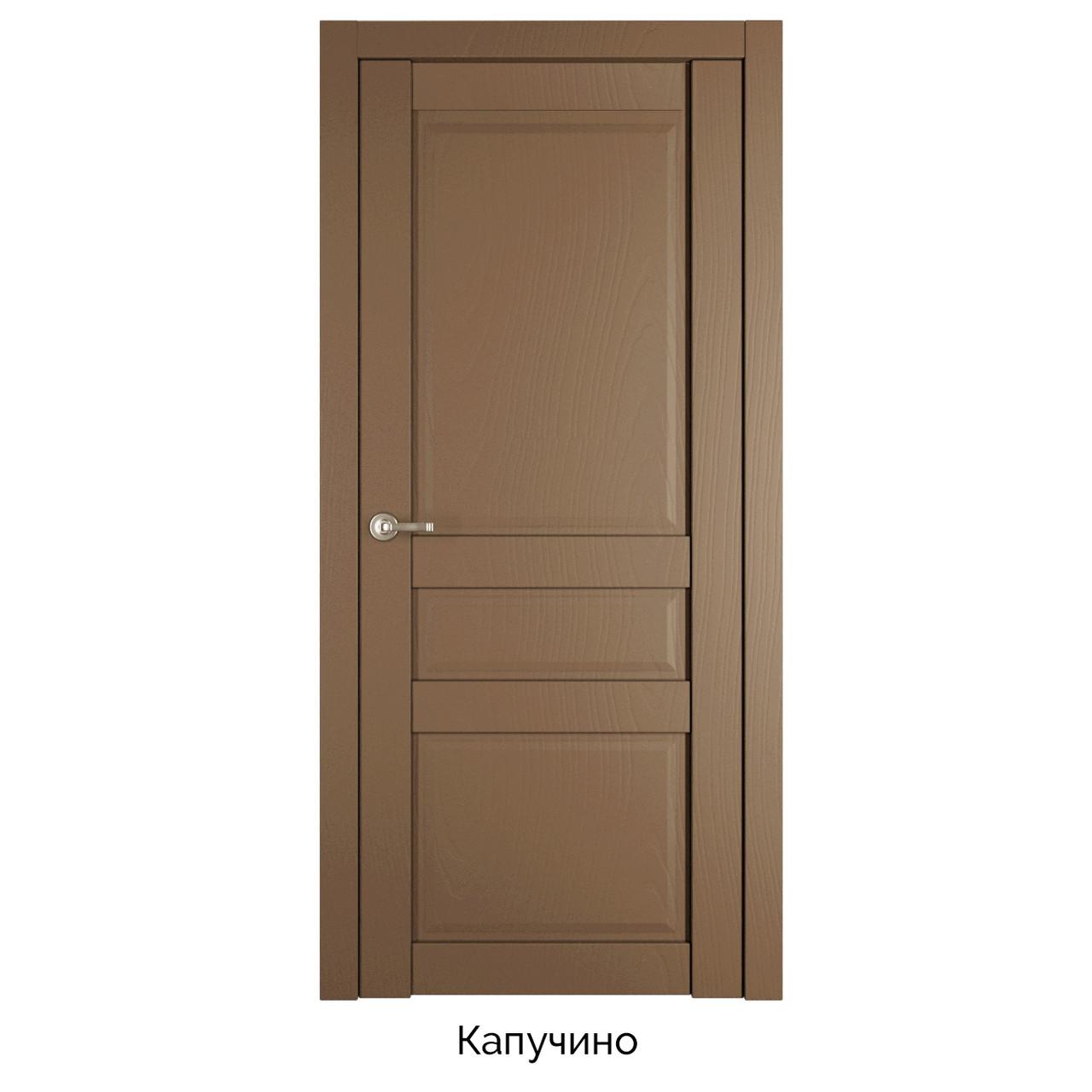 """Дверь межкомнатная """"Royal 10"""" - фото 9"""