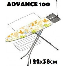 Гладильная доска GIMI ADVANCE 100, фото 2