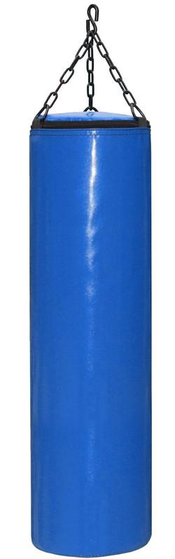 Мешок боксерский ПВХ 130см