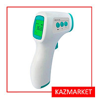 Термометры медицинские в Нур-Султане, фото 1