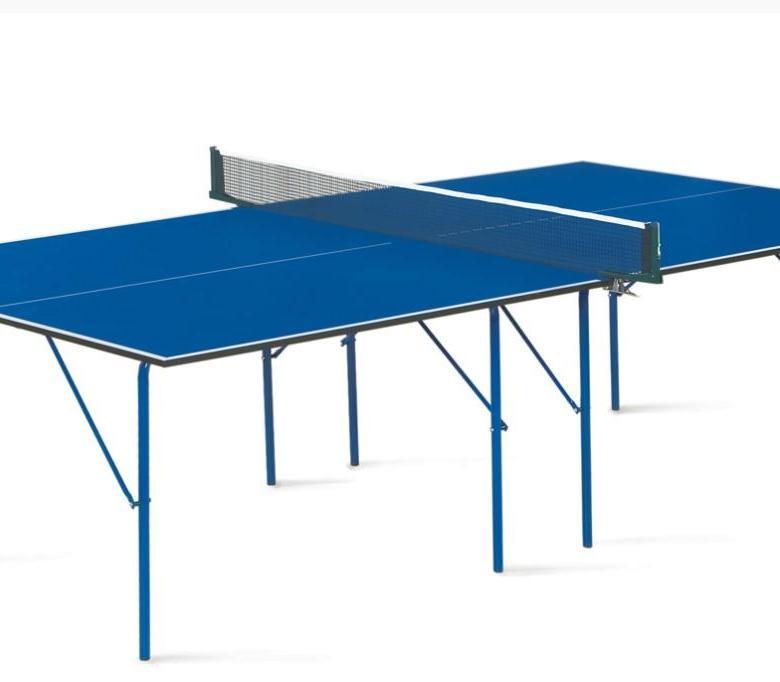 Теннис стол Россия HOBBY-2