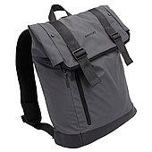 Рюкзак для ноутбука Bestlife BLB-3036R1-15.6''