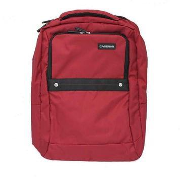 Рюкзак д/ноутбуков Cameron KS3082W Red