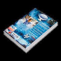 Фотобумага для струйной печати 200г/100л (10x15см)