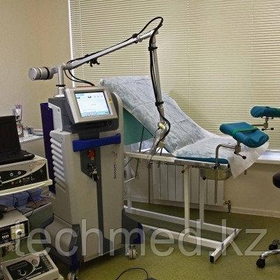 Кабинет врача уролога класса «Стандарт», фото 2
