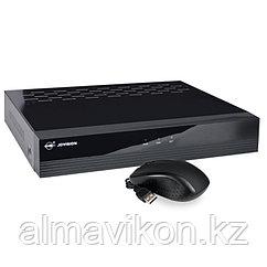 Видеорегиcтратор 32 канальный AHD 2mp JVS -XD2832 HE20K