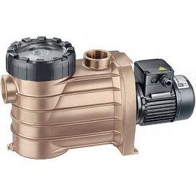 Насос BADU Bronze 11, 3~, 230В/400В/50 Гц 0,30 кВт