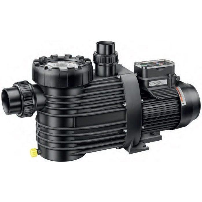 Насос BADU Eco Touch-Pro, 1~ 230 В, 0,08-1,05/0,03-0,75 кВт