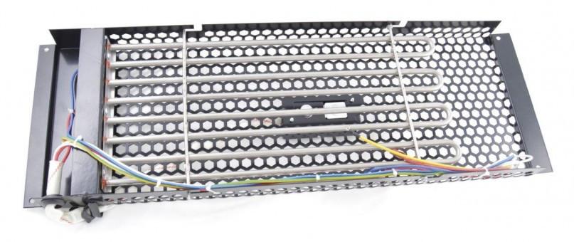 Нагревательный элемент к FAIRLAND DH60