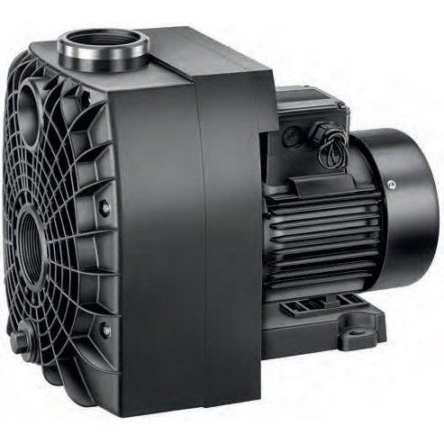 Насос BADU 43/15, 3~ Y/? 400/230 В, 0,97/0,75 кВт