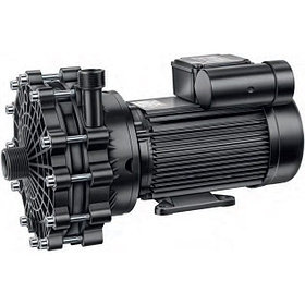 Насос BADU 73-2, 1~ 230 В, 1,49/1,10 кВт