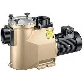 Насос BADU 93/40 H, 3~ Y/? 400/230 В, 2,64/2,20 кВт