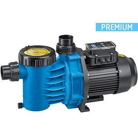 Насос BADU Alpha Eco Soft, 1~ 230 В, 0,50 кВт