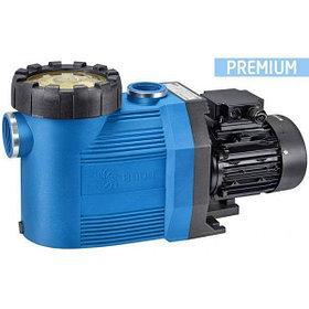 Насос BADU Prime 15, 1~ 230 В, 1,10/0,75 кВт