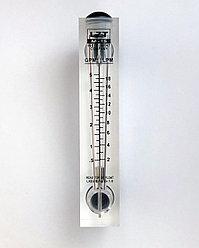 Измеритель скорости потока воды FM-K3