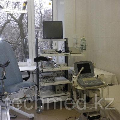 Кабинет врача уролога класса «Элит», фото 2