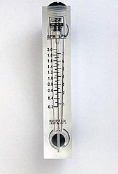 Измеритель скорости потока воды FM-K2