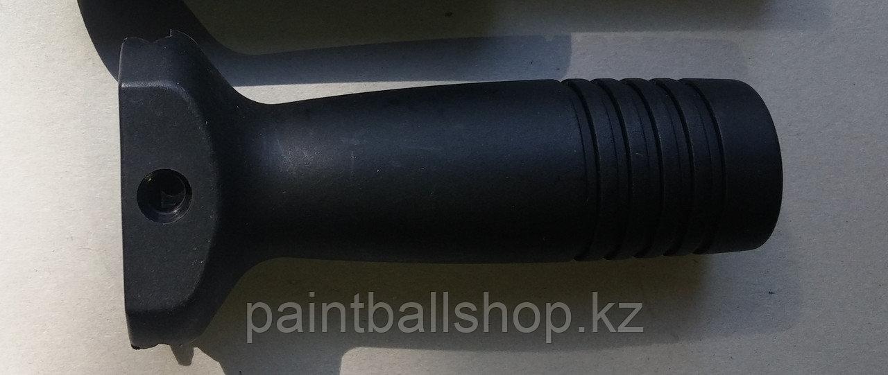 Ручка на BT-4