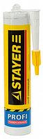 Клей монтажный STAYER Professional, универсальный, 280мл
