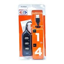 USB Хаб ViTi 4PKAP