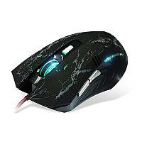 Мышь USB, Игровая Crown CMXG-600 Gaming, фото 1