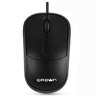 Мышь Crown CMМ-129, фото 1