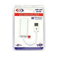 USB Lan ViTi UL100