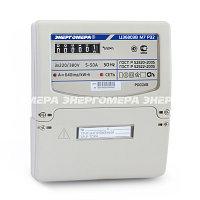 Счетчик электроэнергии трехфазный ЦЭ6803В в ассортименте