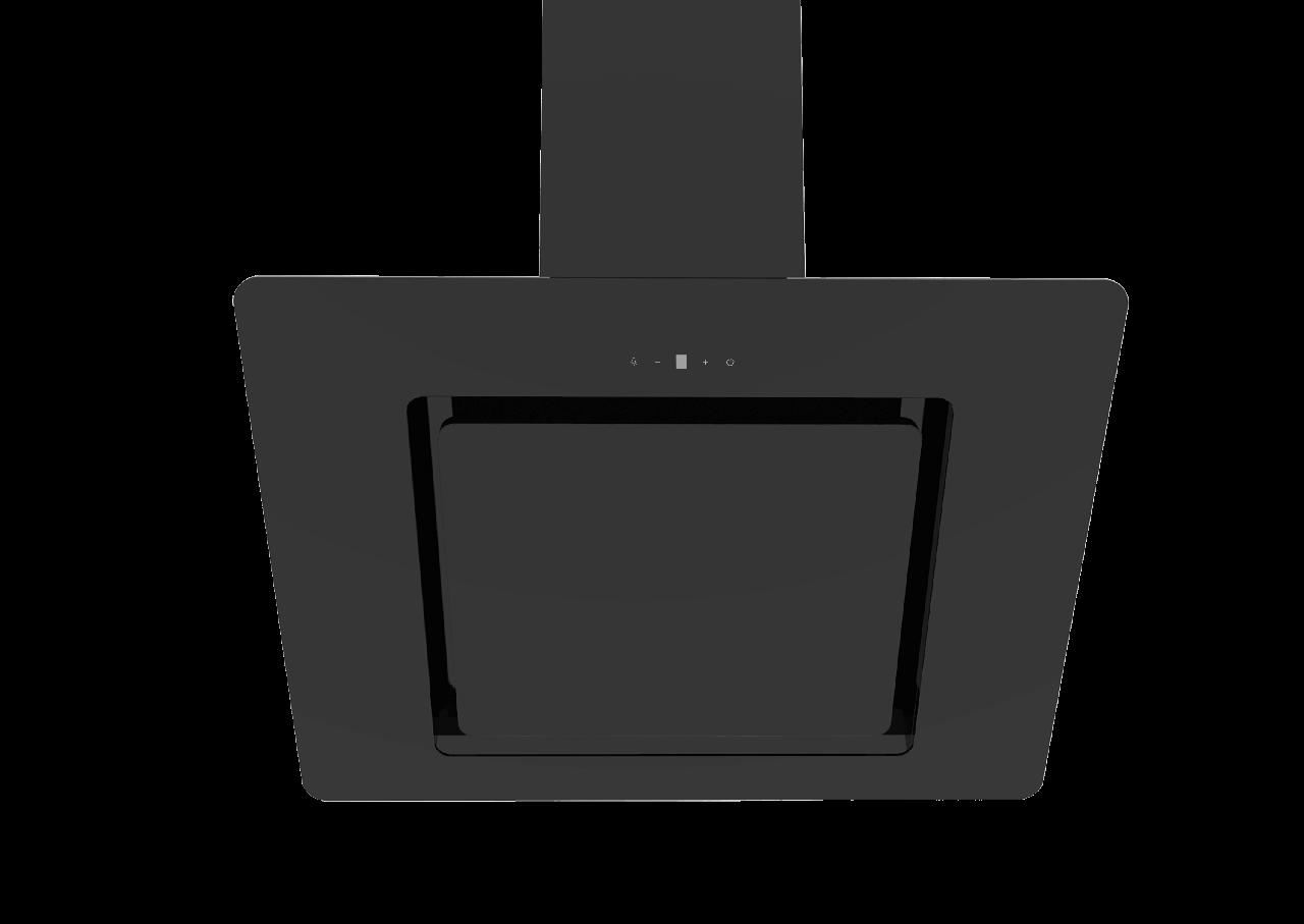 Вытяжка Midea MH60AN350 GB