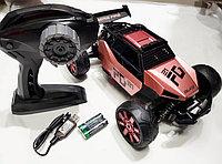 Машинка  READY STOCK Remote Control car 2WD high speed, фото 1