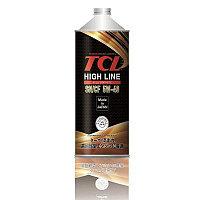 Моторное масло TCL HIGH LINE 5W-40 SN 1 литр