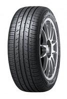 205/65R15 Dunlop SP Sport FM800 94H Летний
