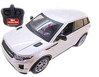 Автомобиль Jack Royal 1:14, фото 1