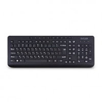 Клавиатура беспроводная Wintek LD-206