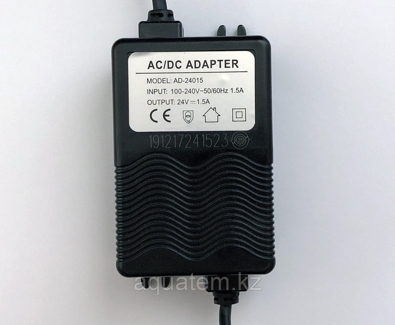 Трансформатор QAD-0.1 1.5A