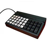 POS-клавиатура Posiflex KB-4000 22720