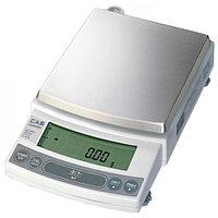 Весы CAS CUX-4200H CUX-4200H