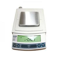 Весы CAS CUX-420S CUX-420S