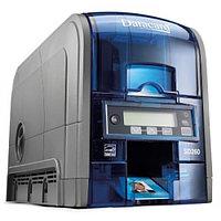 Принтер пластиковых карт Datacard SD260 535500-007