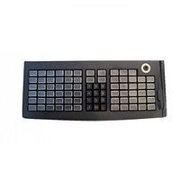 POS-клавиатура S80A S80A