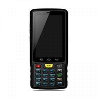 IQ908 Android терминал для RFID ST9081DLUHFEU4GAN