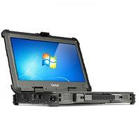 Защищенный ноутбук Getac X500 X500Basic