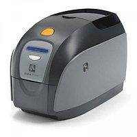 Принтер пластиковых карт Zebra ZXP Series 1 Z11-000C0000EM00