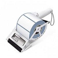 Ручной аппликатор TOWA AP65-100 (APN-100) 26596