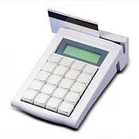 POS-клавиатура FAT810 FAT810M-00E
